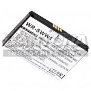 WR-SWW1