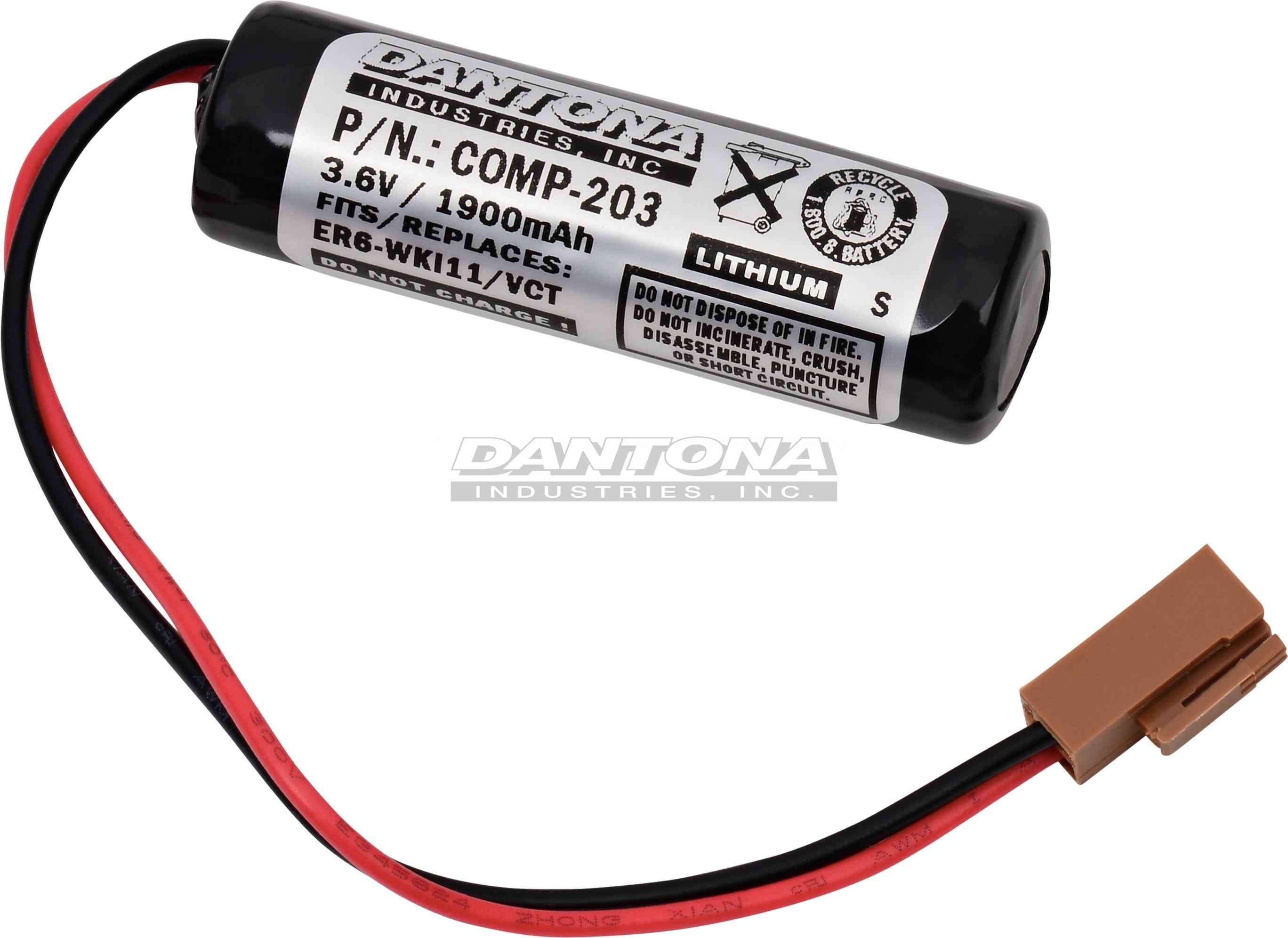 COMP-203