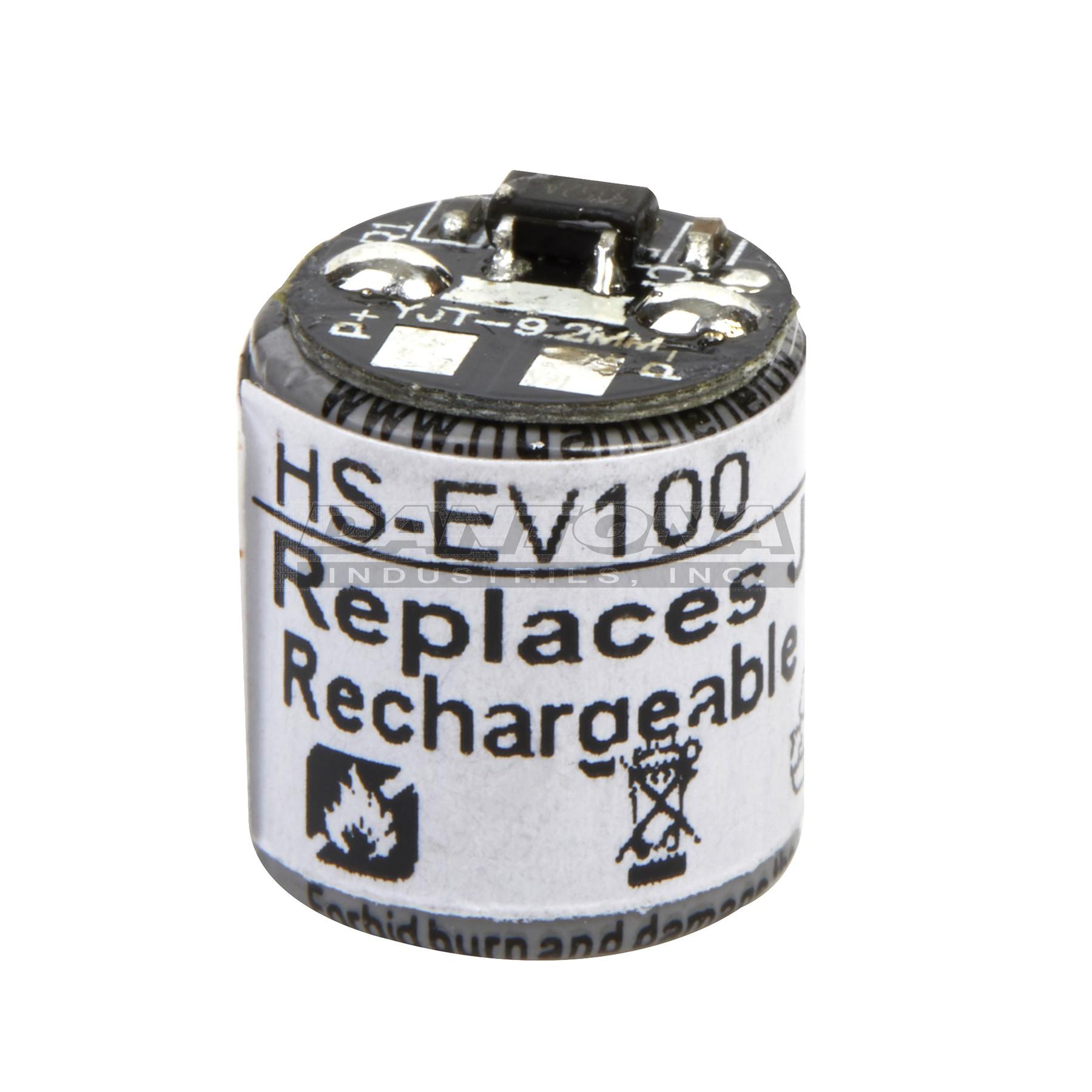 HS-EV100