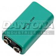 9V-8.4NM
