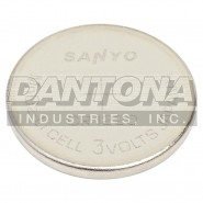 LITH-1 SANYO