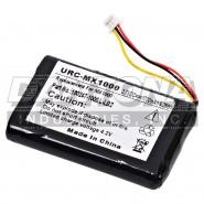 URC-MX1000