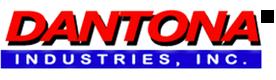 Dantona.com