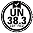 UN 38.3